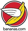 bananas-logo-icon_x200.png