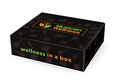 mw box.png