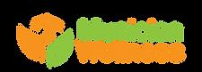 musician_wellness_logo.png