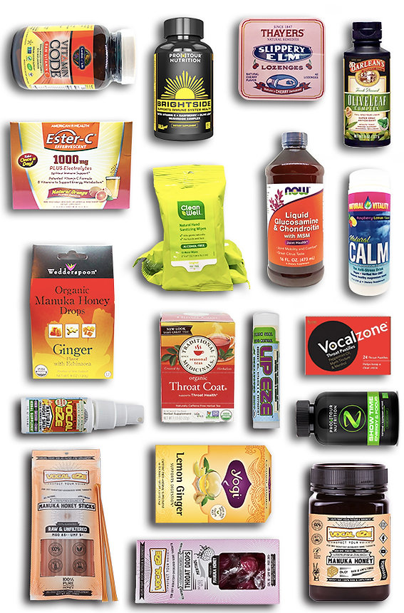 total products_all.jpg