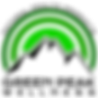 gpw_logo_5x5_no_since.png
