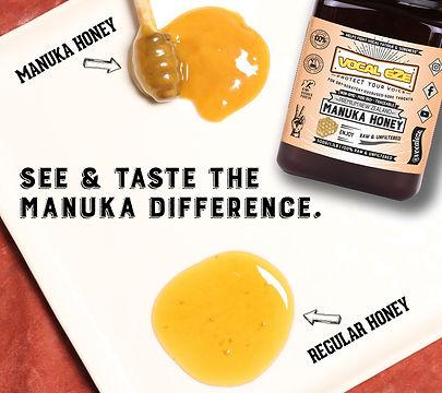 manuka_difference.jpg
