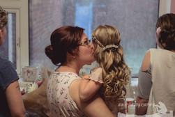 Stowmarket Wedding Photographer