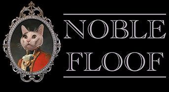 LOGO - Noble Floof - SIDE.jpg