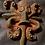 """Thumbnail: MAGNET - """"Crest of Burnham"""""""