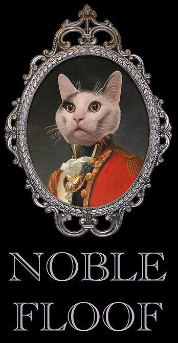 LOGO - Noble Floof.jpg