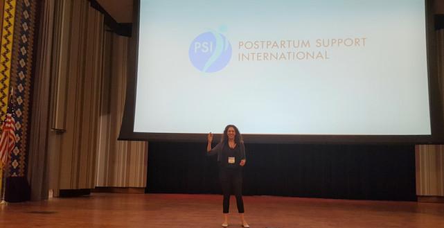הרצאה בכנס בפילדלפיה PSI.jpg