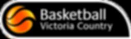 Bball_VicCountry_logo-425x128.png