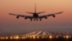 plane-travel-why-do-you-have-to-keep-bli