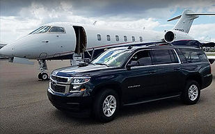 tampa-corporate-suv-service.jpg