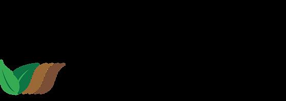SLS_logo_notrussell.png