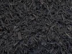 landscape supply materials