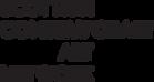 scan-logo-960-225.png