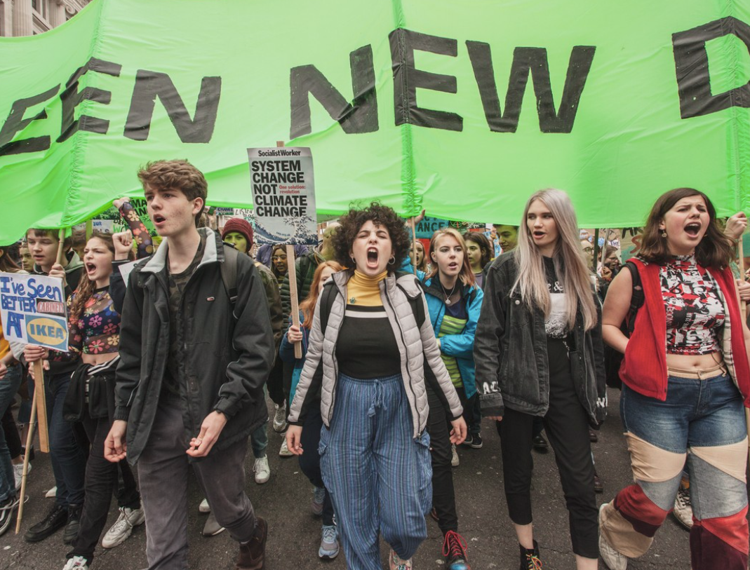 youth_strike_green_new_deal_1.png