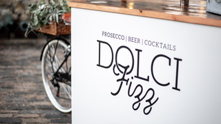 The Dolci Fizz Tricycle is finished to the highest quality. Every aspect of the Tricycle was finely considered. It is a modern concept sympathetic to the tradition of the icecream Trike.