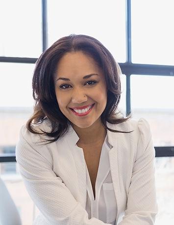 Liz Ford Designs, Career Coaching, Career Coach, Liz Ford, Success Coaching, Career Help