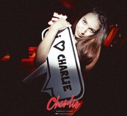 charlie24