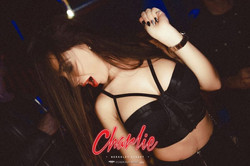 charlie26
