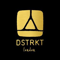 DSTRKT