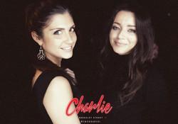charlie21