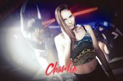 charlie17