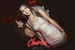 charlie23