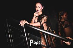 Paper Soho Club