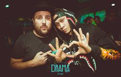 drama21