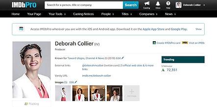 deborah-collier-IMDB.jpg