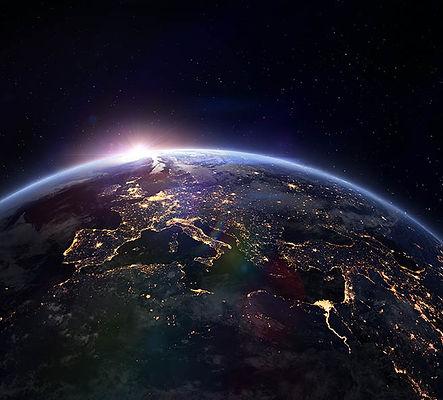 Toward-Utopia-Planet.jpg