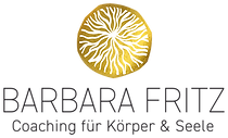 Logo_BarbaraFritz_web.png