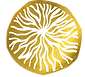 Logo_BarbaraFritz_web_edited.png