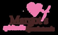 Logo_Margot.png