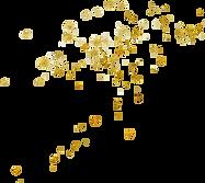 Gold_AdobeStock_219095239 [Konvertiert].
