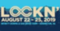 LOCKN_2019_FBYoast (1).jpg