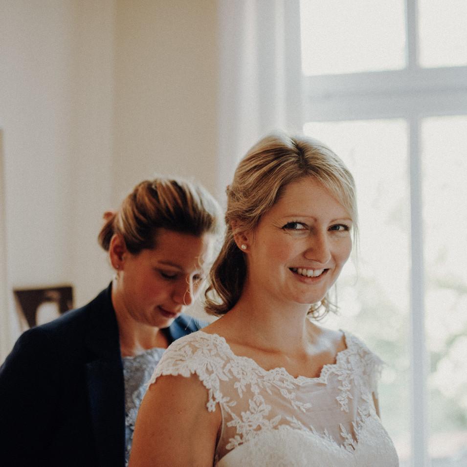 Janina & andre -14.jpg