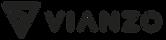 Finalização - Logo - Vianzo-png (2019_08