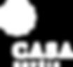Casa_Logo.png