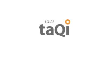 Conversão na taQi cresce mais de 300% com ferramenta e estratégias de CRO