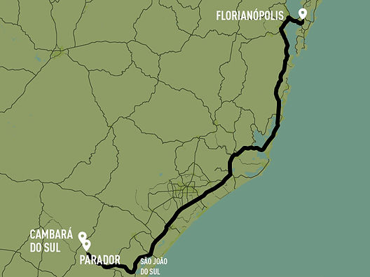 mapa8.jpg