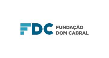Fundação Dom Cabral cresce 30% número de acessos ao site utilizando estratégias de SEO