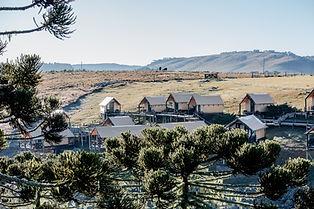 Parador Casa da Montanha (22).jpg