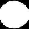 Logo_Wood.png