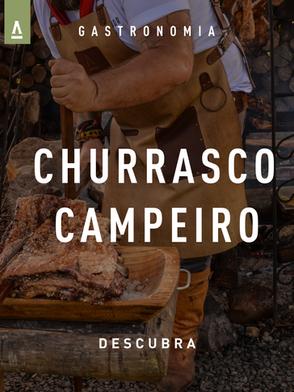 Churrasco Campeiro.png
