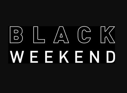 Black Weekend de coleção de hotéis na Serra Gaúcha chegará a 50% de desconto!