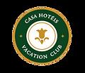 logo Vacation.png