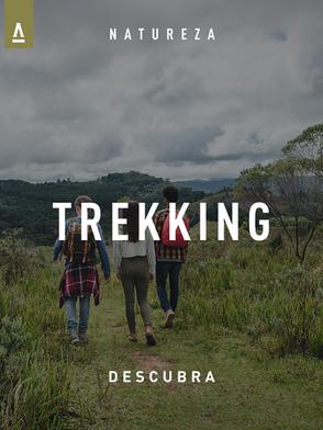Trekking.png