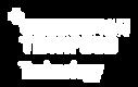 WT_Technology_Logo_White_Negative_RGB.pn
