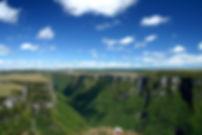 Canyon 1.jpeg