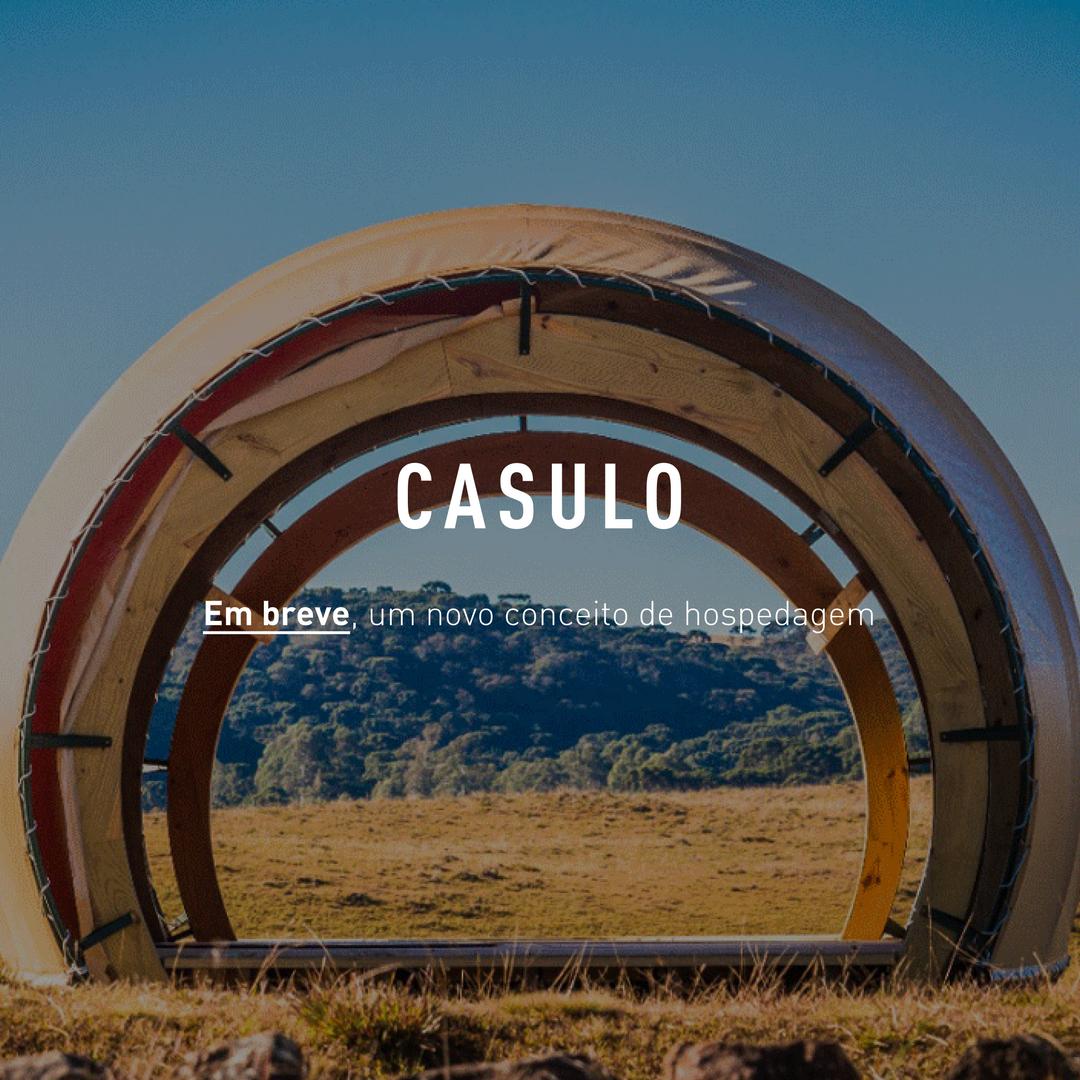 Casulo.png